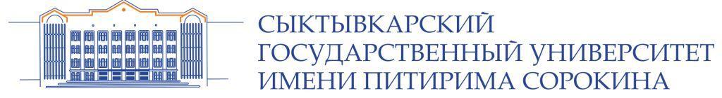 http://uprobrust.my1.ru/fotoshki/logo.jpg